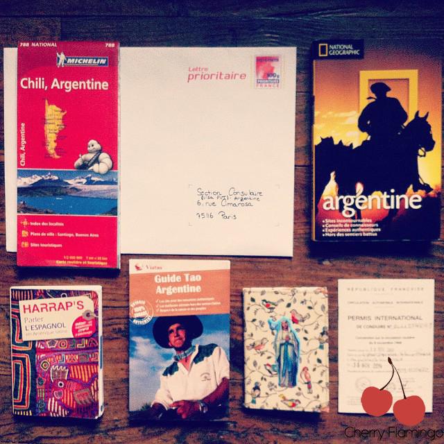 http://cherryvegzombie.blogspot.fr/2015/02/les-etapes-du-pvt-en-argentine_10.html