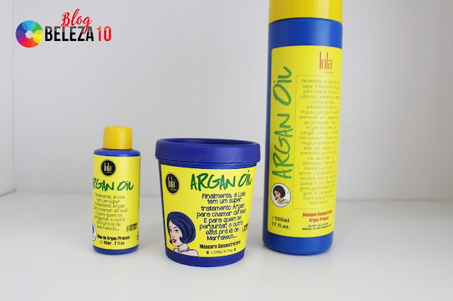 Linha-Argan-Oil-Fios-Soltos-e-Cheirosos-Lola-Cosmetics