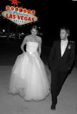 matrimoni a las vegas, nozze all'estero, sposarsi negli usa
