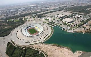 stadion-azadi-stadium