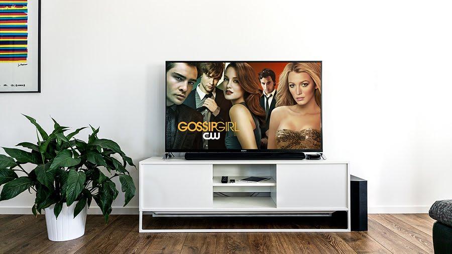séries-préférés-gossip girl