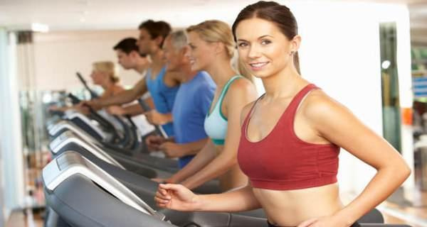 Health and Fitness Tips Help You Stay  Fit and Shape
