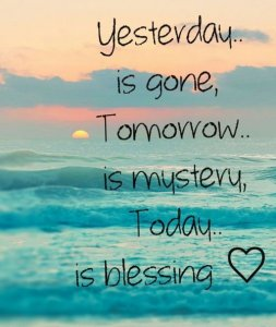Good Morning Quotes For Facebook Status good morning wishes images quotes greetings pics ~ quotes wishes