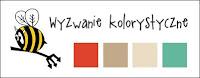 http://diabelskimlyn.blogspot.com/2017/01/wyzwanie-kolorystyczne-papiora.html