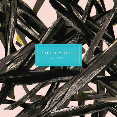 "FIELD MOUSE ""Episodic"""
