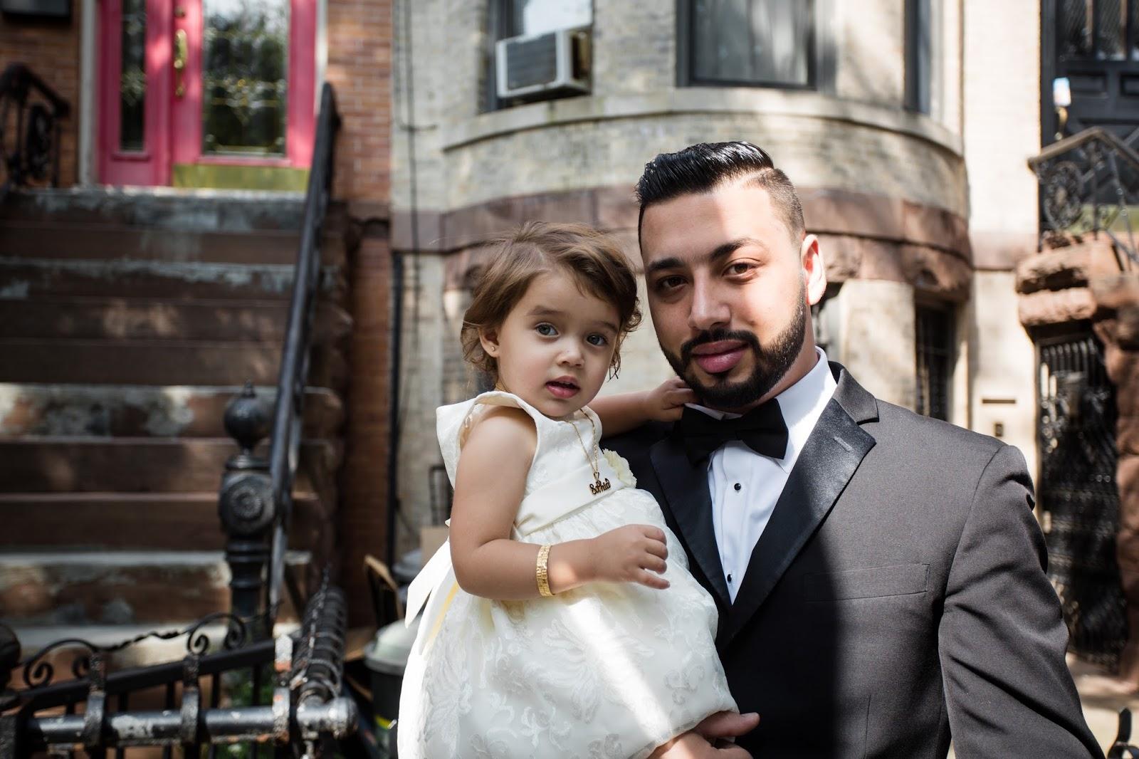 wedding photographer price