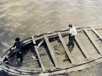 Kisah Mengerikan Saat Sekoci Terakhir Titanic Ditemukan