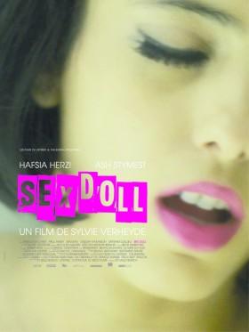 Nonton Sex Doll (2016)