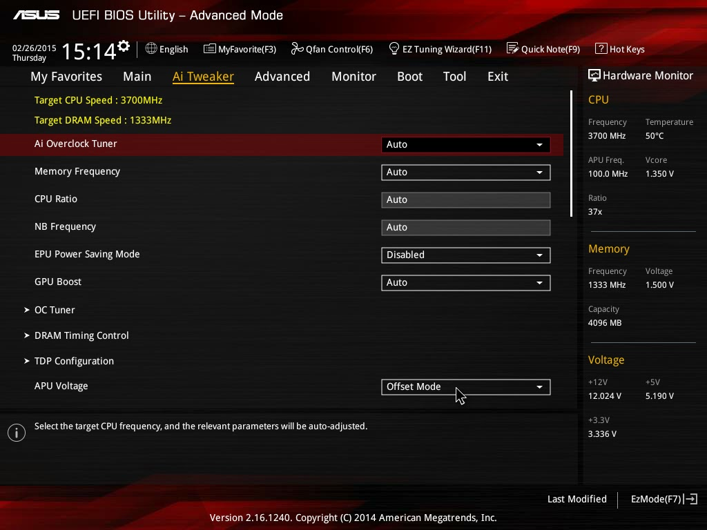 Unboxing & Review: ASUS A88X-Gamer Gaming Motherboard 99