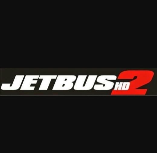 Model Varian Jetbus Hd 2 Dari Karoseri Adiputro Terbaru