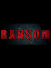 Ransom Temporada 1×03 Online