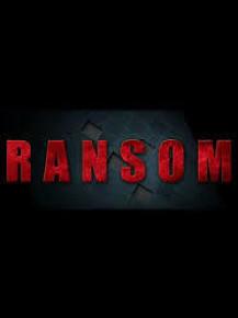 Ransom Temporada 1×01