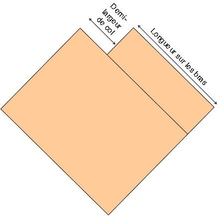 schema-poncho-deux-2-rectangles-modele-tricot-adaptable-sur-mesure