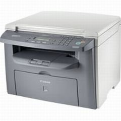 Canon mf4010 scanner driver windows 10 64 bit best photos of.