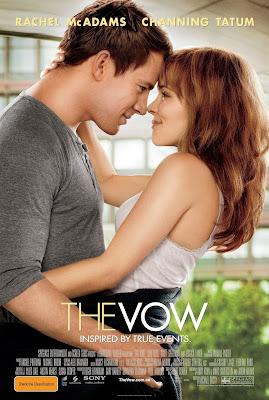 Filmen The Vow