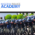 NPA Admission 2019/2020 and Application Guide for 7th Regular Course