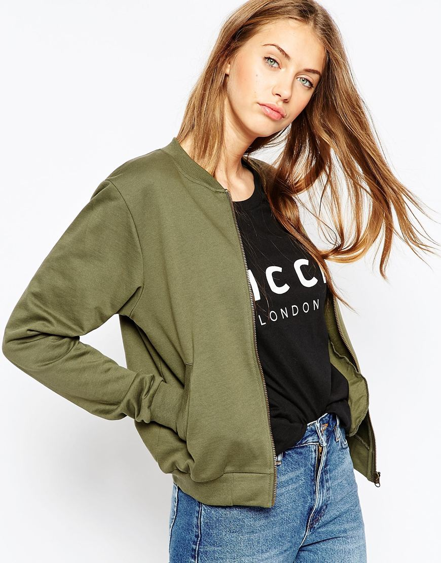http://www.asos.com/ASOS/ASOS-The-Bomber-Jacket-In-Jersey/Prod/pgeproduct.aspx?iid=5817536&istCompanyId=6f061ed0-7427-4b6c-bb90-987c0bd08468&istItemId=qxqpwxlim&istBid=tztx&affid=14173&channelref=product+search&utm_source=google&utm_medium=ppc&utm_term=155986286725&utm_content=&utm_campaign=&cvosrc=ppc.google.155986286725&network=g&mobile=&search=1&content=&creative=84679775661&ptid=155986286725&adposition=1o1&r=2&mk=ab&gclid=CjwKEAjwubK4BRC1xczKrZyj3mkSJAC6ntgr9PxWv7hr_gAOydDAeBMrAkmTo5o_OZJrv02StwAfMRoCT8nw_wcB
