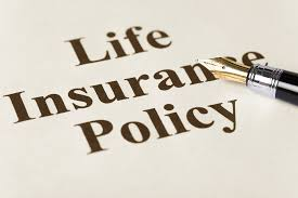 Insurance Review: Are Your Policies Protecting You at the Right Price?