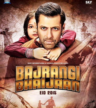 Kareena Kapoor, Salman Khan Movie Box Office wiki, Bajrangi Bhaijaan is Biggest Film of 2016 in bollywood, budget, Box Office, Collectons