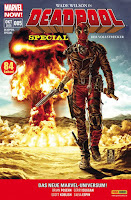 http://nothingbutn9erz.blogspot.co.at/2015/10/deadpool-special-5-panini-rezension.html