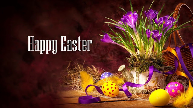 easter day sunday hd images, happy easter hd wallpapers download