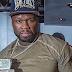 50 Cent diz que novo álbum será lançado até o final do ano