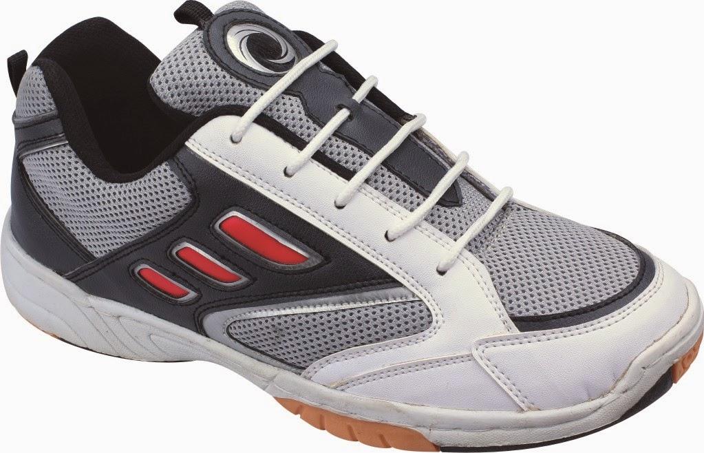 Sepatu olahraga keren, sepatu olahraga model 2015, sepatu olahraga cibaduyut, sepatu olahraga cibaduyut online, toko sepatu online olahraga