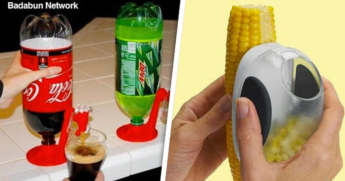 2015 artefactos cosas increibles inventos maravillosos nuevos productos