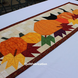 Pumpkat-Patch-Pumpkin-Black-Cat-Halloween-Fall-Table-Runner
