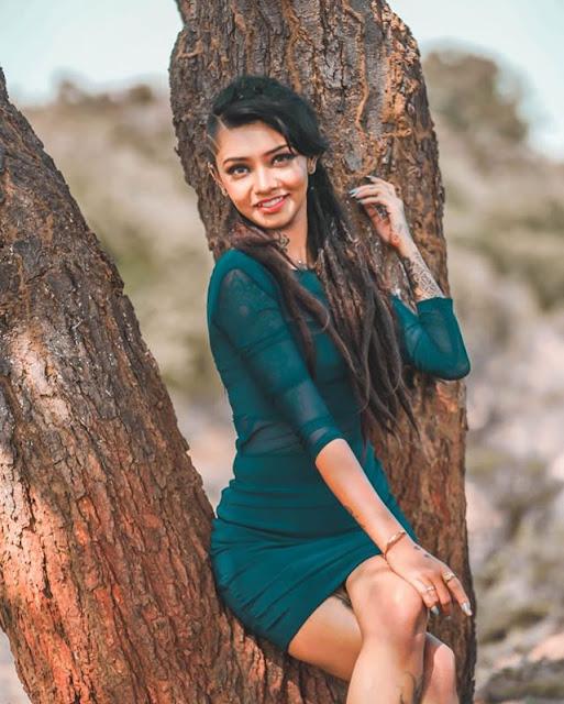 Vishwa Rathod Photos