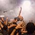 Lady Gaga is Back! ☺ #perfectillusion