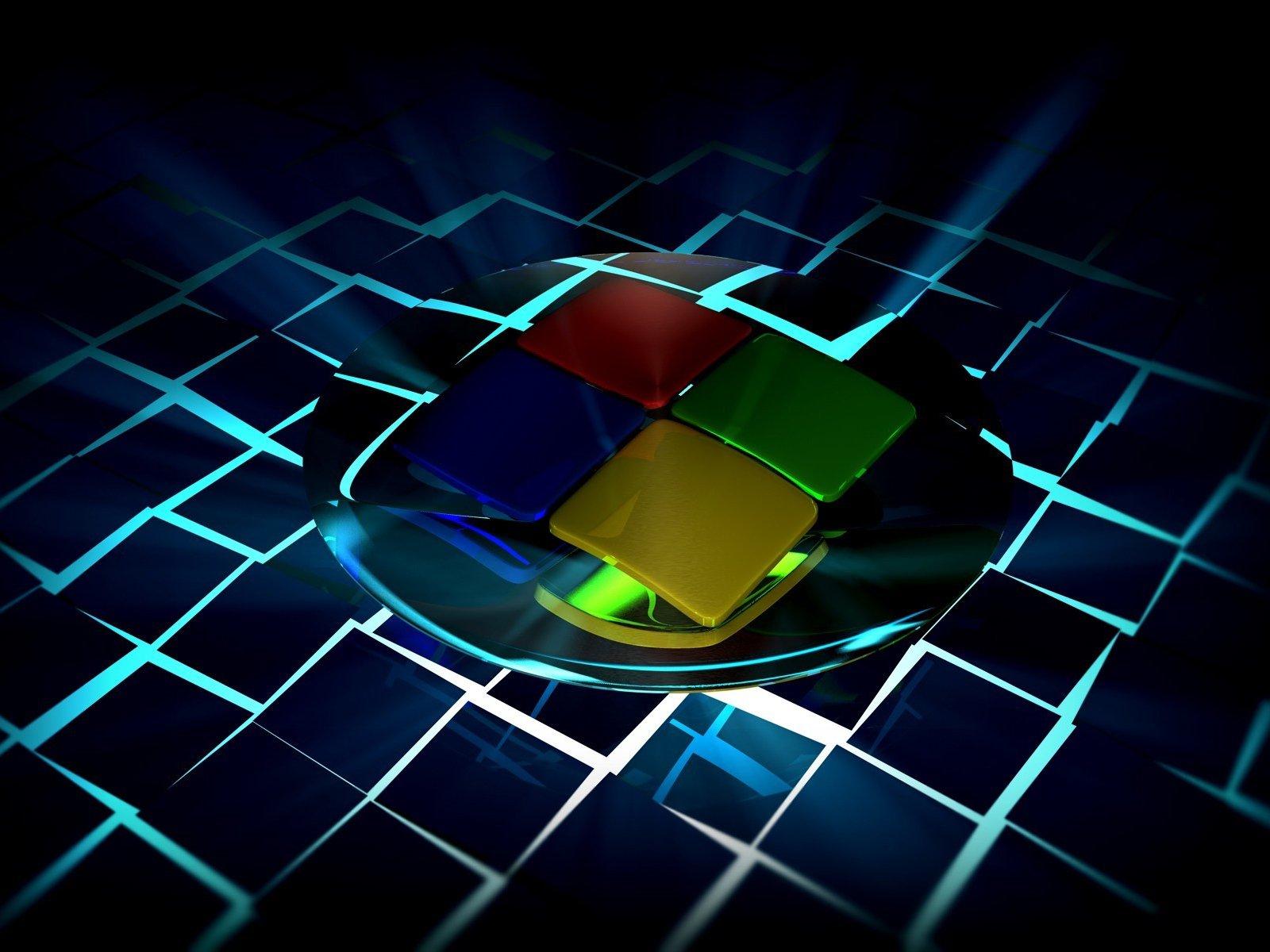 تحميل برامج linux mint