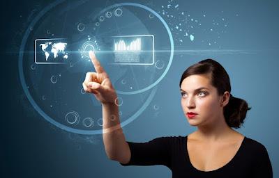 Como as mulheres passaram de maioria a raridade nos cursos de informática