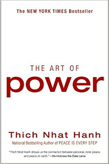 The Art of Power : Thich Nhat Hanh Download Free Art Book