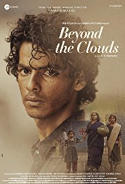Beyond The Clouds - Legendado