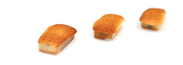 https://le-mercredi-c-est-patisserie.blogspot.com/2012/08/financiers-au-nutella-de-cyril-lignac.html