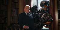 Anthony Hopkins in Transformers: The Last Knight (4)