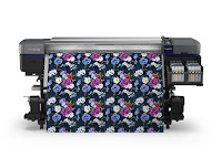 Epson SureColor F9370 impresora sublimacion