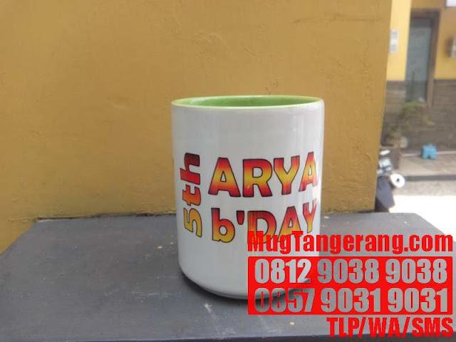 HARGA GELAS COFFEE JAKARTA