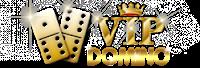 www.vipdomino.space