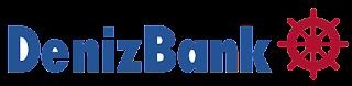 Denizbank ptt kredileri