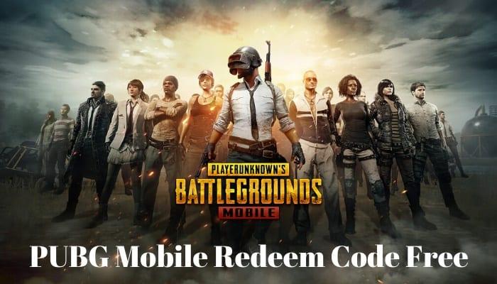 pubg mobile redeem code, pubg mobile redeem codes, pubg mobile uc redeem code, pubg mobile redeem code free, pubg mobile free redeem code