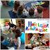 PENACOVA - Rede de Bibliotecas Escolares comemora o Dia Internacional do Livro Infantil