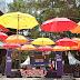 Ini Tentang SOBATKU dan Pengundian Grand Prize Ke-5 di Bandung