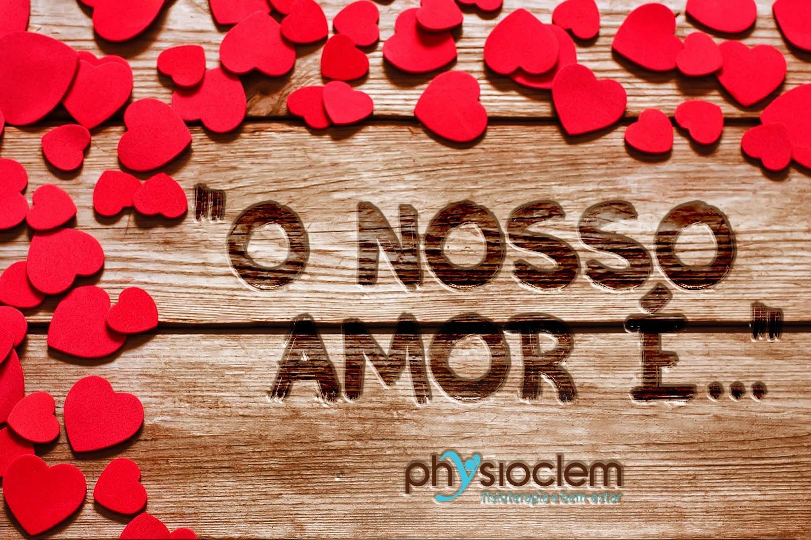 Dia Dos Namorados: Passatempo Do Dia Dos Namorados