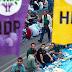 Ο αγώνας του φιλοκουρδικού κόμματος HDP