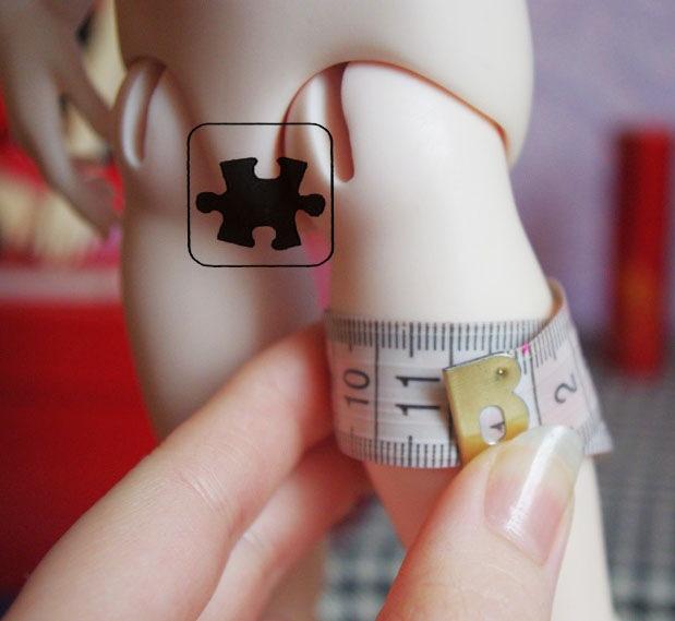 Barbie, Барби, белье кукольное, гардероб кукольный, трусы, шорты, Одежда для Барби и других кукол своими руками. МК и советы, В стиле 70-х: наряды для Барби, Вязаная одежда для кукол — фото-идеи, Демисезонное пальто для Барби, Идеи красивой одежды для кукол, Колготки для куклы Барби, Кружевной бюстгальтер и стринги на Барби. Фото МК, Нижнее белье для Барби из трикотажа, Пижама для Барби из трикотажа, Свитерок для Барби из перчатки — 2 модели, Трикотажное платье для Барби из носка, Трикотажный джемпер для Барби, русики-шорты для куклы, Шикарные наряды для кукол — фото-идеи, как сшить одежду на Барби, платье на куклу Барби выкройки, одежда на кукол монстр хай своими руками, одежда на кукол своими руками мастер класс с фото, одежда на кукол своими руками пошагово, из чего можно сшить одежду для кукол, кукольный гардероб, Белье для кукол своими руками. Мастер-классы и советы, как сшить юбку для куклы своими руками, как сшить платье на куклу, своими руками, как сшить нижнее белье на куклу своими руками фото пошагово, как сшить колготки на куклу, как сшить кукольное нижнее белье, как сшить пальто на куклу барби, выкройки кукольной одежды, пошив кукольной одежды, вязанная одежда на кукол, как связать одежду на кукол, Балетный винта из бумаги и лоскутков,белье для кукол, из кружева, из гипюра, , для Барби, для кукол, из ткани, мастер-класс, одежда кукольная, пижама, свитер, своими руками, текстиль, шитье, шитье для кукол, трусы для куклы, трусы для Барби, трусы кружевные,белье нижнее, белье кружевное, Fashion Royalty, бельё, белье для Fashion Royalty, кружево, мастер-класс, одежда, одежда кукольная, одежда на Fashion Royalty, трусы, трусы для куклы, шорты, шорты для куклы, Monster High, бельё, белье для Monster High, кружево, мастер-класс, одежда, одежда для Monster High, одежда кукольная, трусы, трусы для куклы, шорты, шорты для куклы,http://handmade.parafraz.space/ Трусики-шорты для куклы Barbie, Барби, белье кукольное, гардероб кукольный, трусы, шорты, белье для кукол, и