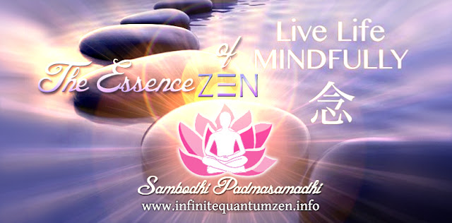 the-essence-of-zen-alan-watts-the-book-of-awareness-samadhi-discover-the-key-to-inner-joy-peace-happiness