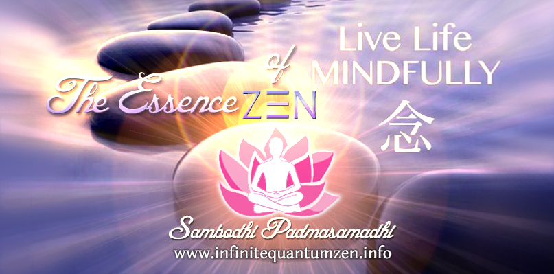 the essence of zen alan watts the book of awareness - samadhi, discover the key to inner joy, peace, happiness