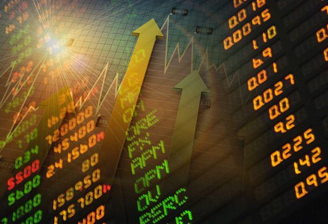 تعريف البورصة ووظائفها ونظام العمل ببورصة الأوراق المالية